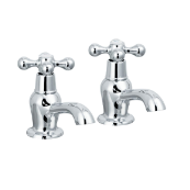 Cascade Penridge Basin Taps