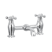 Cascade Penridge Bath Filler Tap