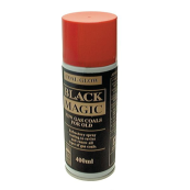 Black Magic Coak Spray 400ML