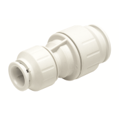 JG Speedfit Connector 15mm x 10mm