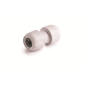 Hep2O HD1 Straight Connector 22mm