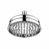 INSPIRA TRADITIONAL ROUND SHOWER HEAD