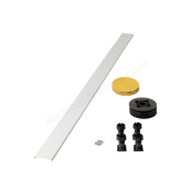 Ideal Standard IDEALITE Extension Kit
